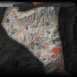 レマンゾのメイン、サイドミッション攻略。