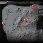 コアニの地域情報、キングスレイヤーまとめ。