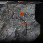 リベルタードのミッション関連攻略。