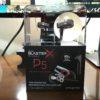 コスパ最強ゲーミングイヤホン!Sound blasterX p5が良すぎる件!