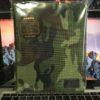 Rhodiaのラウンドジップケースを買いました。