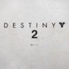 DESTINY 2のベータ版をプレイしてみた。